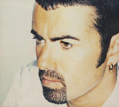 George Michael - Jesus To A Child  (Maxi) - Zortam Music
