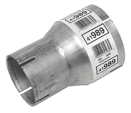 Dynomax 41991 Hardware Reducer