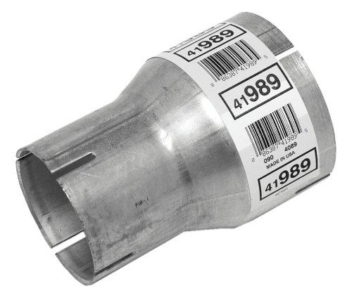Hardware Reducer - Dynomax 41989 Hardware Reducer