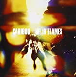 Up In Flames [Deluxe Edition]