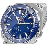 オメガ OMEGA シーマスター プラネットオーシャン 600M 自動巻き ユニセックス 腕時計 23290382003001 (代引き不可)[並行輸入]