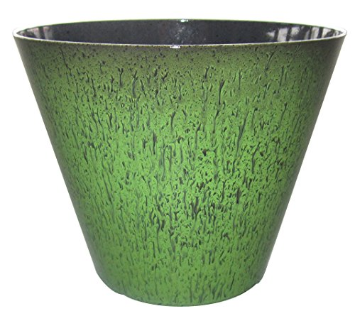 ceramic pot planter 10 - 3
