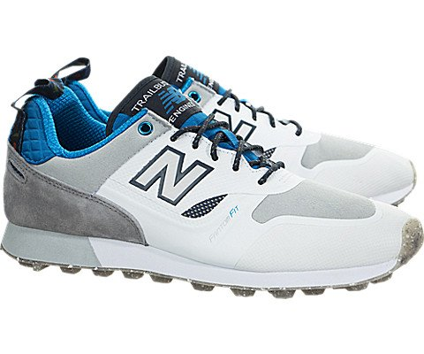 Buy what is the best new balance walking shoe