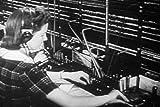 Classic Telegraph & Western Union Telegram Films DVD: 1940s Telegraphy Machine & Telegraph History Films