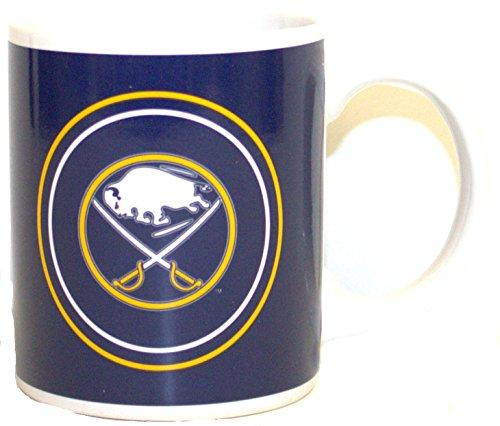 Buffalo Sabres Freezer Mug Sabres Freezer Mug Sabres