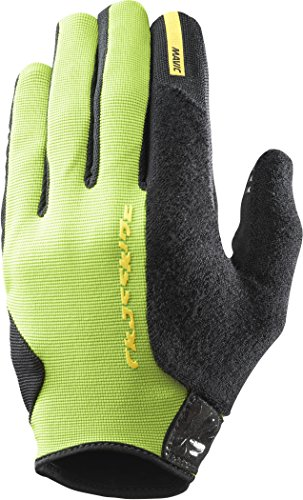 MAVIC(マヴィック) GLOVE Crossride Protect Glove L40179100
