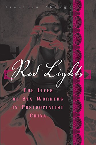 red-lights-the-lives-of-sex-workers-in-postsocialist-china