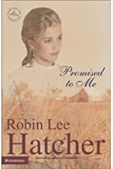 Promised to Me (Coming to America Book 4) Kindle Edition