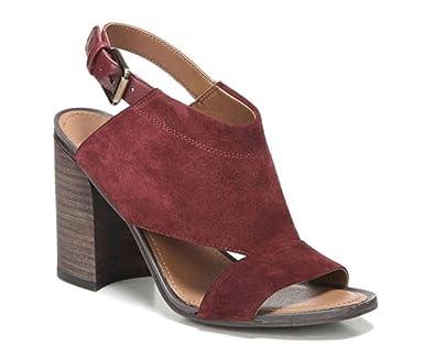 9ac5181cd Franco Sarto Women s A-Suzie Sandal (11
