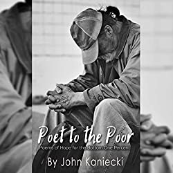 Poet to the Poor
