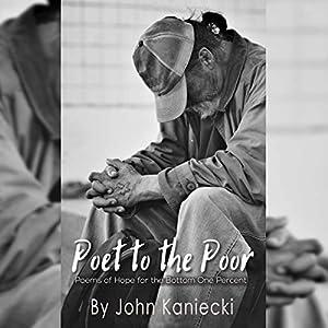 Poet to the Poor Audiobook