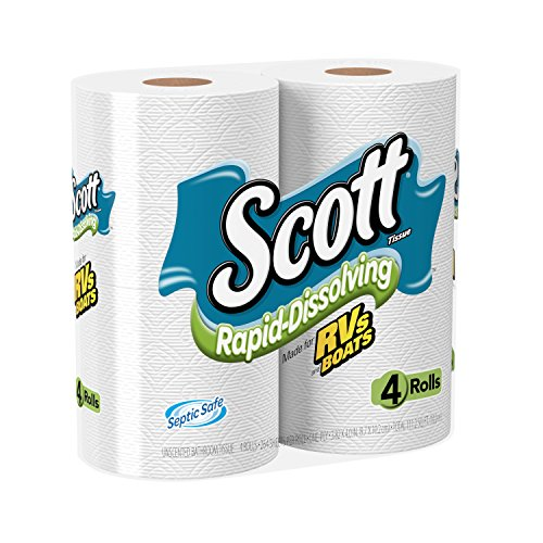 The New Scott Equipment Organization Paper Essay Sample