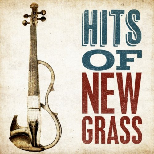 Hits of Newgrass