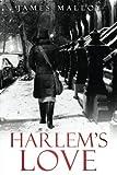 Harlem's Love