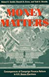 img - for Money Matters book / textbook / text book