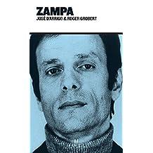 Zampa (POCHE) (French Edition)