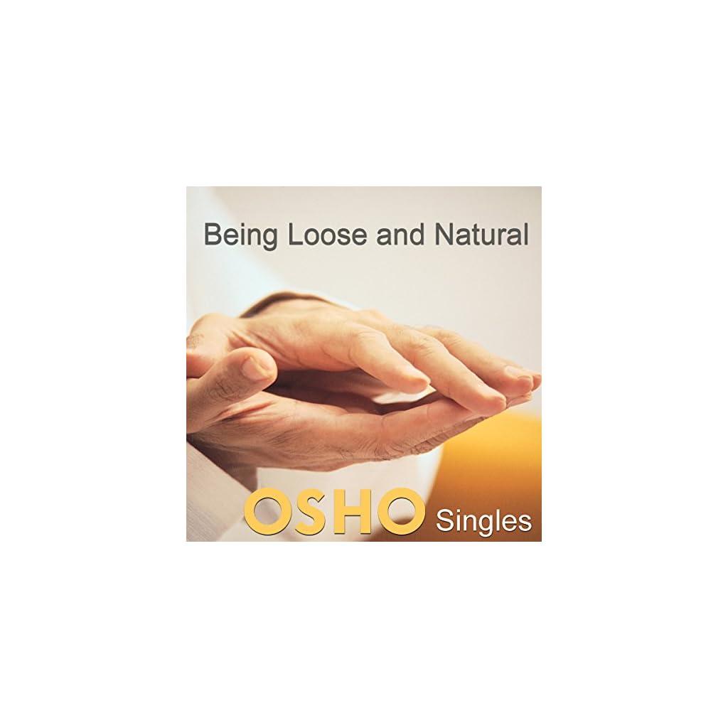 51Ywqo4T17L Osho Meditation &Amp; Relationship