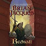 Redwall: A Tale from Redwall | Brian Jacques