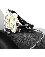 Amazon.fr   GPS et Accessoires