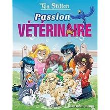 Passion vétérinaire - Nº 20