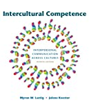 Intercultural Competence Plus MySearchLab with eText -- Access Card Package (7th Edition) 7th Edition