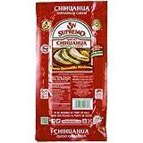 VV Supremo Queso Chihuahua Cheese, 5.6 Pound -- 8 per case.
