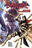 Batgirl: Bd. 5: Jagd auf Batgirl