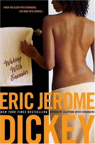 Waking with Enemies pdf epub