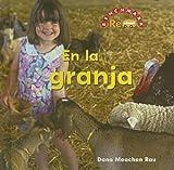 En la Granja, Dana Meachen Rau, 0761427783
