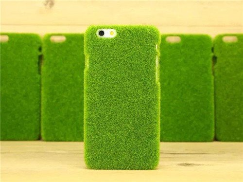 iphone-7-plus-case-inenk-green-grass-hard-pc-case-lawn-turf-phone-shell-mobile-phone-protective-slee