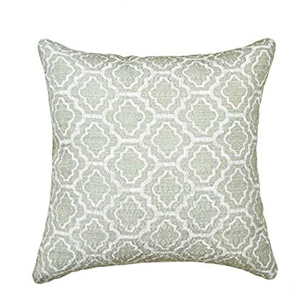Ling Creative Individuality Throw Pillow Case Decorative Pillows Cushions For Comfortable Sofa Bed Car Idyllic