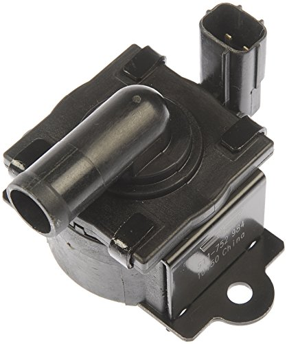 Dorman 911-752 Shut Off Valve