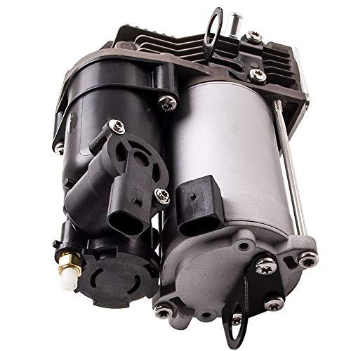 Mann Filter WK 32//6 Air Filter for Compressor Intake