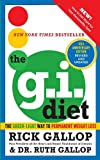 The G.I. Diet, 10th Anniversary