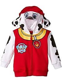 Boys Hoodies and Sweatshirts   Amazon.com