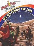Wise Men Follow the Star, David C. Cook Publishing Company Staff, 1434768198