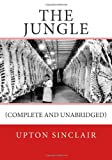 The Jungle, Upton Sinclair, 1494303027