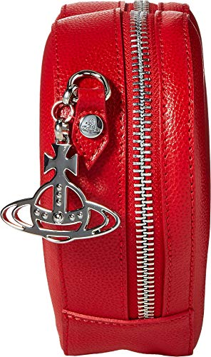 Heart Johanna Red Vivienne Westwood Womens Crossbody qzgftZ