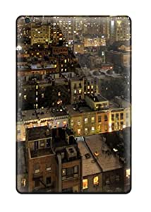 Randall A. Stewart's Shop Excellent Design City Case Cover For Ipad Mini 3