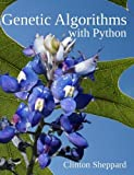 img - for Genetic Algorithms with Python book / textbook / text book