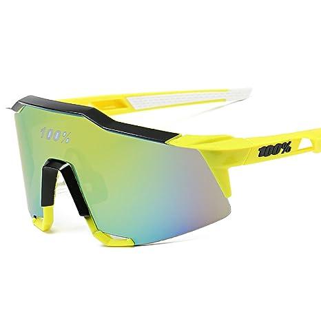 Tong Yue occhiali all' aperto, ciclismo occhiali per uomo donna, C2