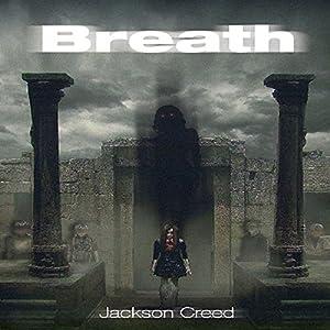 Breath Audiobook