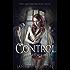 Control: A Vampire Paranormal Romance (Predator & Prey Book 3)