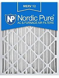 Furnace Filters Amazon Com Building Supplies Furnace