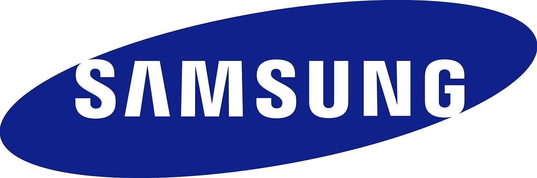 Samsung MagicInfo Video Wall-2 - License - Standard: Amazon