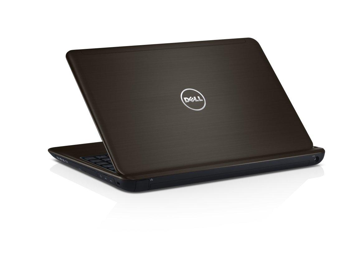 Intel Core I5 2450m драйвера скачать