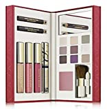A Pure Color Gift Collection