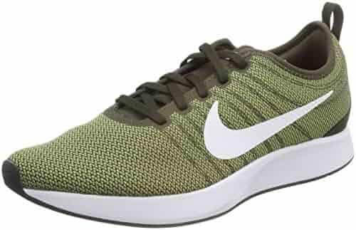 dea0d8207bd88 Shopping ST3 Group - Green - Nike - Shoes - Men - Clothing, Shoes ...