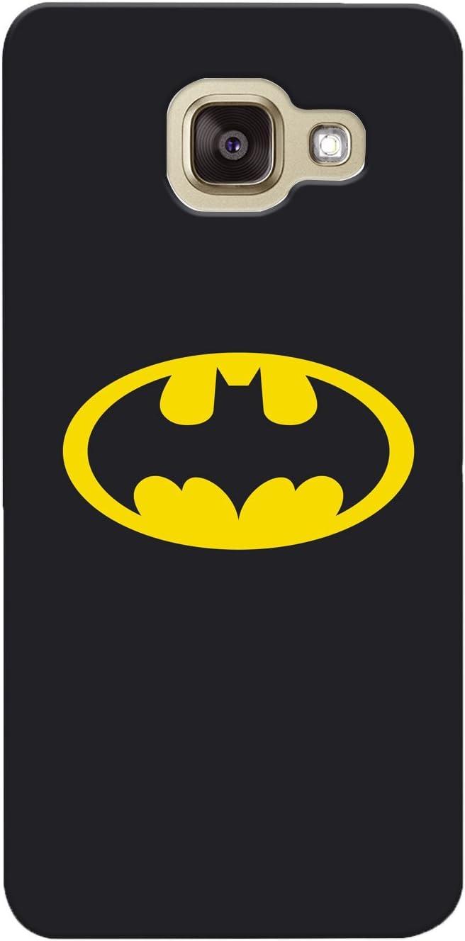 samsung a5 2016 coque batman