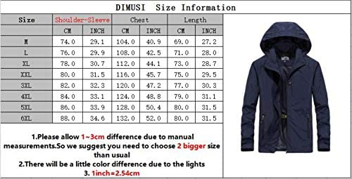 CHZDSB Manteau Autumn Men\'s Thin Jacket Male Casual Overcoat Army Tactics Windbreaker Jacket Mens Waterproof Breathable Hooded 6XL 4XL Army Green